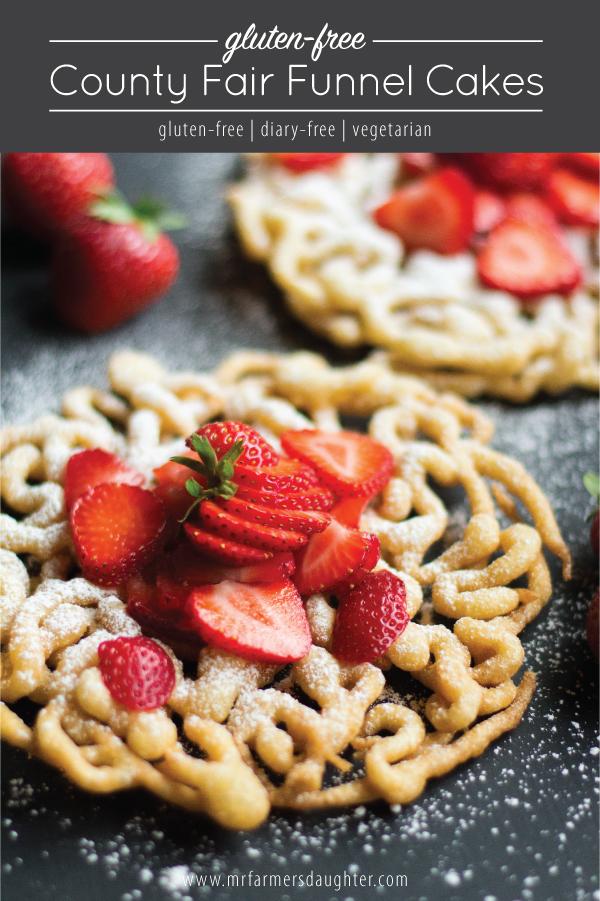 Gluten Free Food Fairs