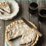 Amish Shoo Fly Pie – Gluten-free