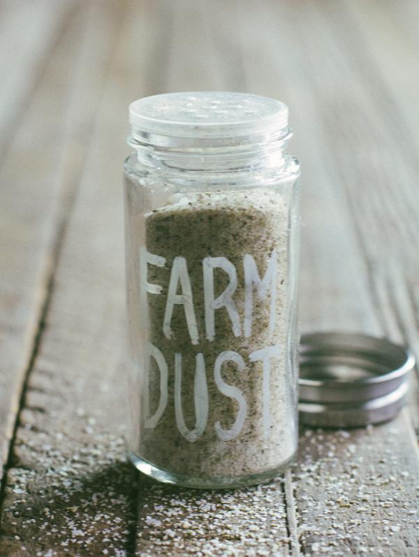 farm-dust-042-600