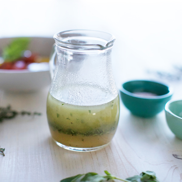 prepara glass oil mister instructions