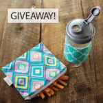 Mother Earth News Fair Favorites & a GIVEAWAY