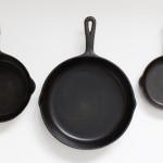 My Favorite Pans